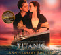 Titanic  OST - James Horner