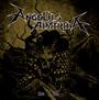 The Call - Standard - Angelus Apatrida