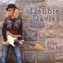 After The Fall - Debbie Davies