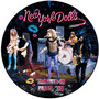 Trashed In Paris '73 - New York Dolls