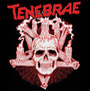 Tenebrae - Tenebrae