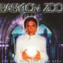 The Boy With X-Ray Eyes - Babylon Zoo