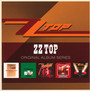 Original Album Series - ZZ Top