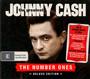 Greatest! - Johnny Cash