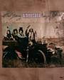Americana - Neil Young / Crazy Horse