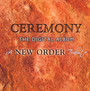Ceremony The Digital Album - Tribute to New Order