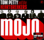 Mojo - Tom Petty / The Heartbreakers