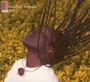Exile - Geoffrey Oryema