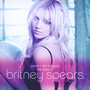 Oops!... I Did It Again - The Best Of Britney Spears - Britney Spears