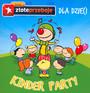 Dla Dzieci - Kinder Party - Radio Złote Przeboje