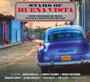 The Stars Of Buena Vista - Buena Vista