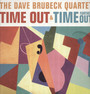 Time Out & Time Further Out - Dave Brubeck
