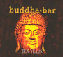 Buddha Bar Ten Years - Buddha Bar
