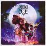 Instinct - Niki & The Dove