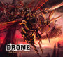 For Torch & Crown - Drone