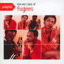 Playlist: Very Best Of - Fugees