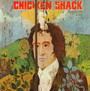 Imagination Lady - Chicken Shack