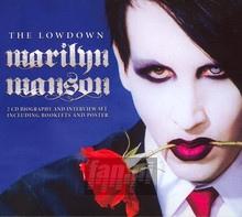 Lowdown - Marilyn Manson