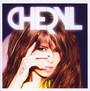 A Million Lights - Cheryl