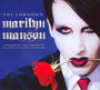 Lowdown - Marilyn Manson