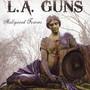 Hollywood Forever - L.A. Guns
