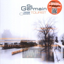Tourist - St. Germain