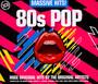 80's - Massive Hits!