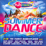 Fun Summer Dance 2012 - Fun Summer Dance