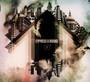 Cypress & Rusko - Cypress Hill & Rusko