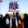 Prodigal Sons - Steel Pulse