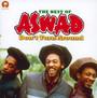 Don't Turn Around - Aswad