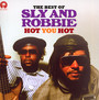 Best Of - Sly & Robbie