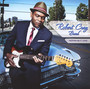 Nothin But Love - Robert Cray