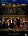 New Years Concert 2012 - Teatro La Fenice