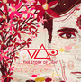 The Story Of Light - Steve Vai