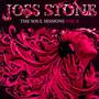 Soul Sessions 2 - Joss Stone