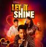 Let It Shine - Disney