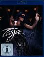 Act I - Tarja