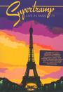 Live In Paris '79 - Supertramp