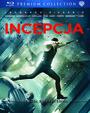 Incepcja - Movie / Film
