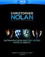 Pakiet Ch. Nolana - Movie / Film