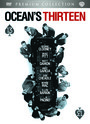 Ocean's 13 - Movie / Film