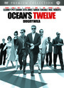 Ocean's Twelve: Dogrywka - Movie / Film
