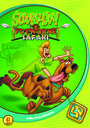 Scooby-Doo I Potworne Safari - Scooby Doo!