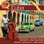 Cuba-Music Around The Wor - V/A
