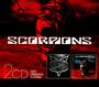 Comeblack/Acoustica [Unplugged] - Scorpions