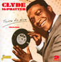 Twice As Nice 1959-1961 - Clyde McPhatter