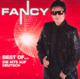 Best Of-Die Hits Auf Deuts - Fancy