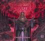 Unsung Heroes - Ensiferum