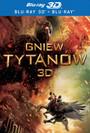 Gniew Tytanów - Movie / Film